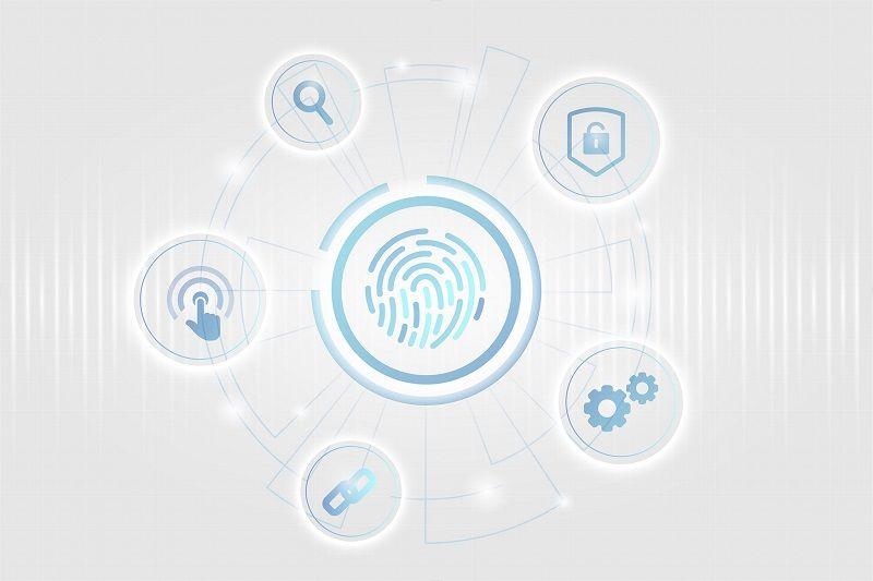 google ads verification policy 2020