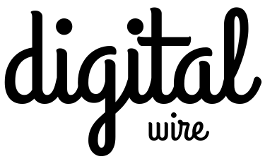 Digital Wire